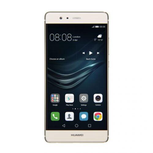 HuaweiP9repair