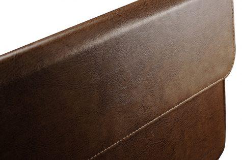 LeatherCase4