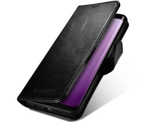 <h2>Leather Cases</h2>