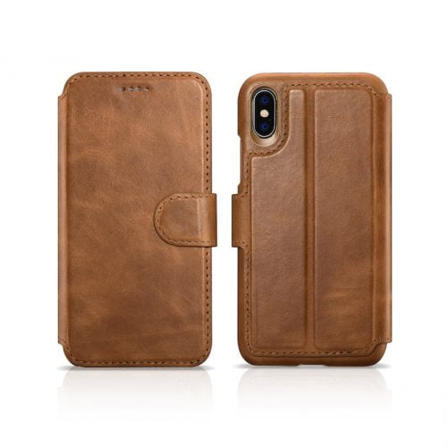 Genuine Leather Cases