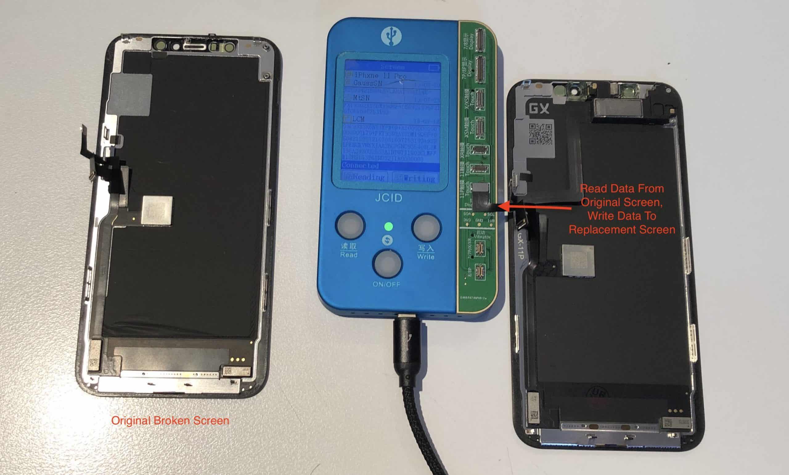 iPhoneDisplayTrueTone2